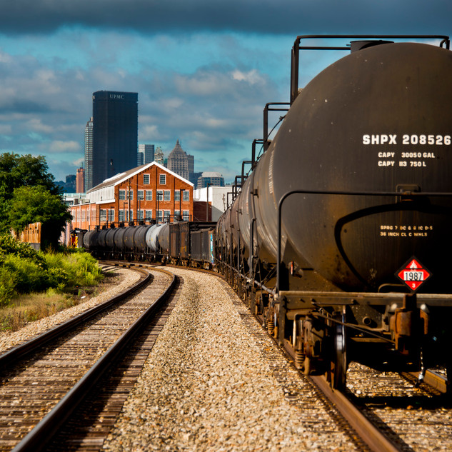 Allegheny Valley Rail Road_small.jpg