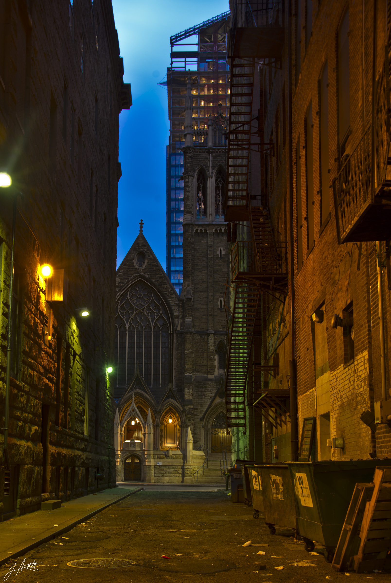 Day291_Salvation Alley_october18