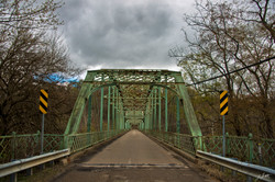 Day117_Bridges Of Westmoreland County_April27