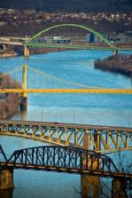 43 Mon Bridges
