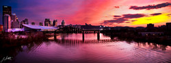 Day261_Allegheny Skyline_September18