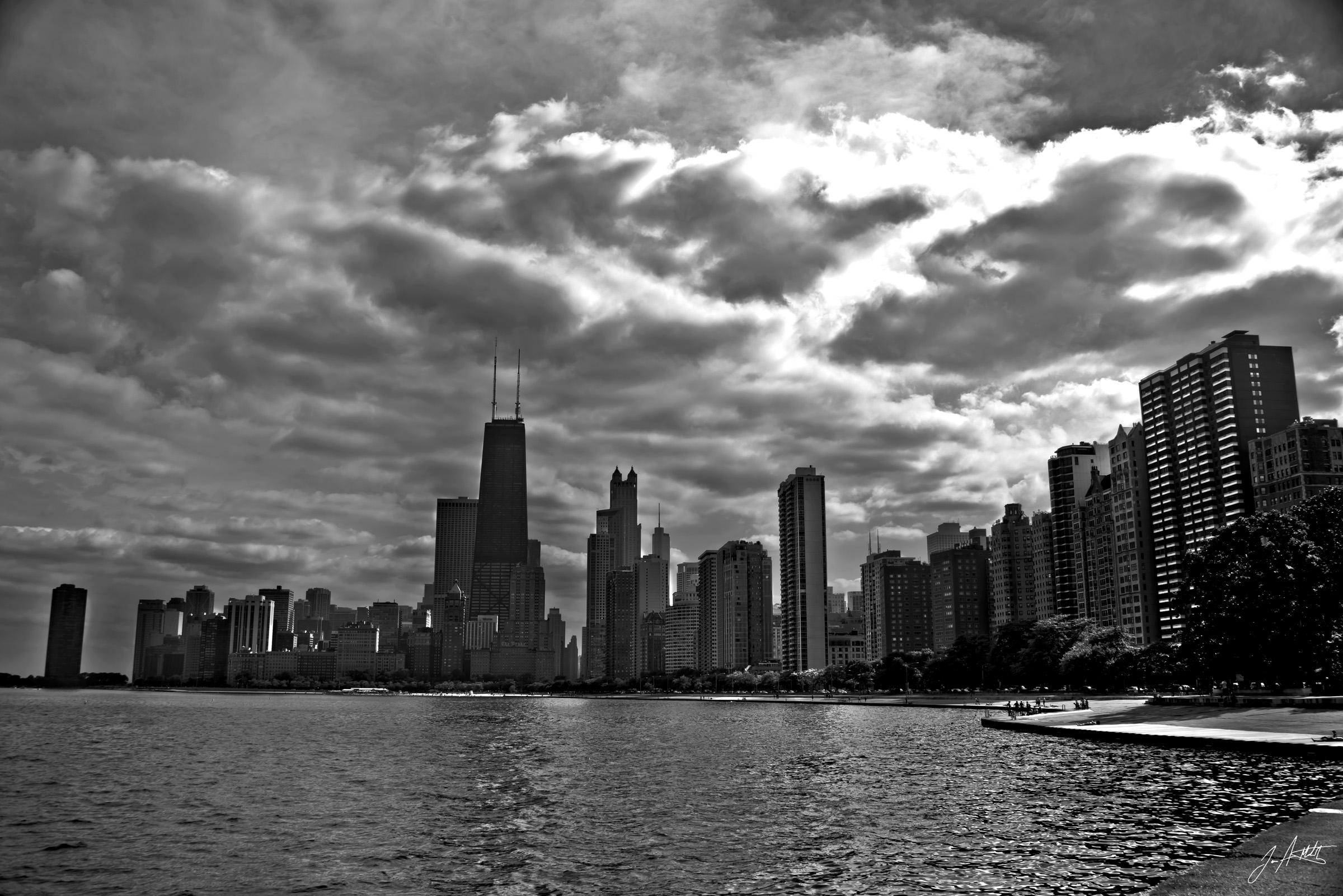 Day234_Chicago_August22