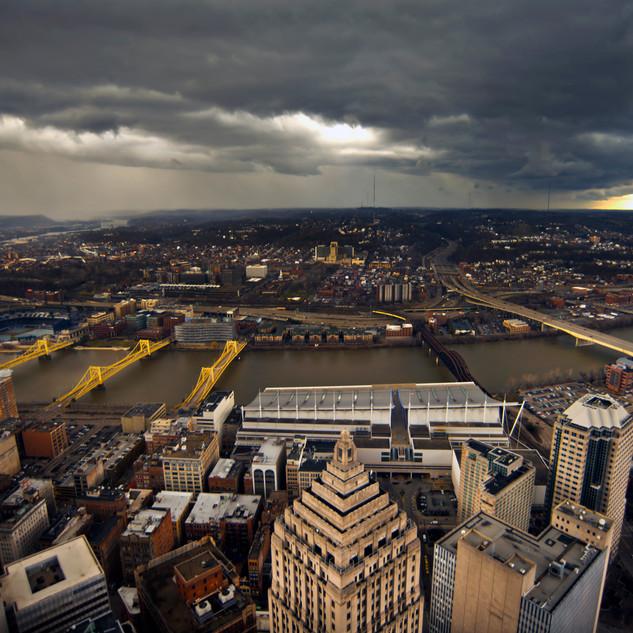 stormy city_small.jpg