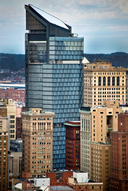 44 Downtown PNC Tower