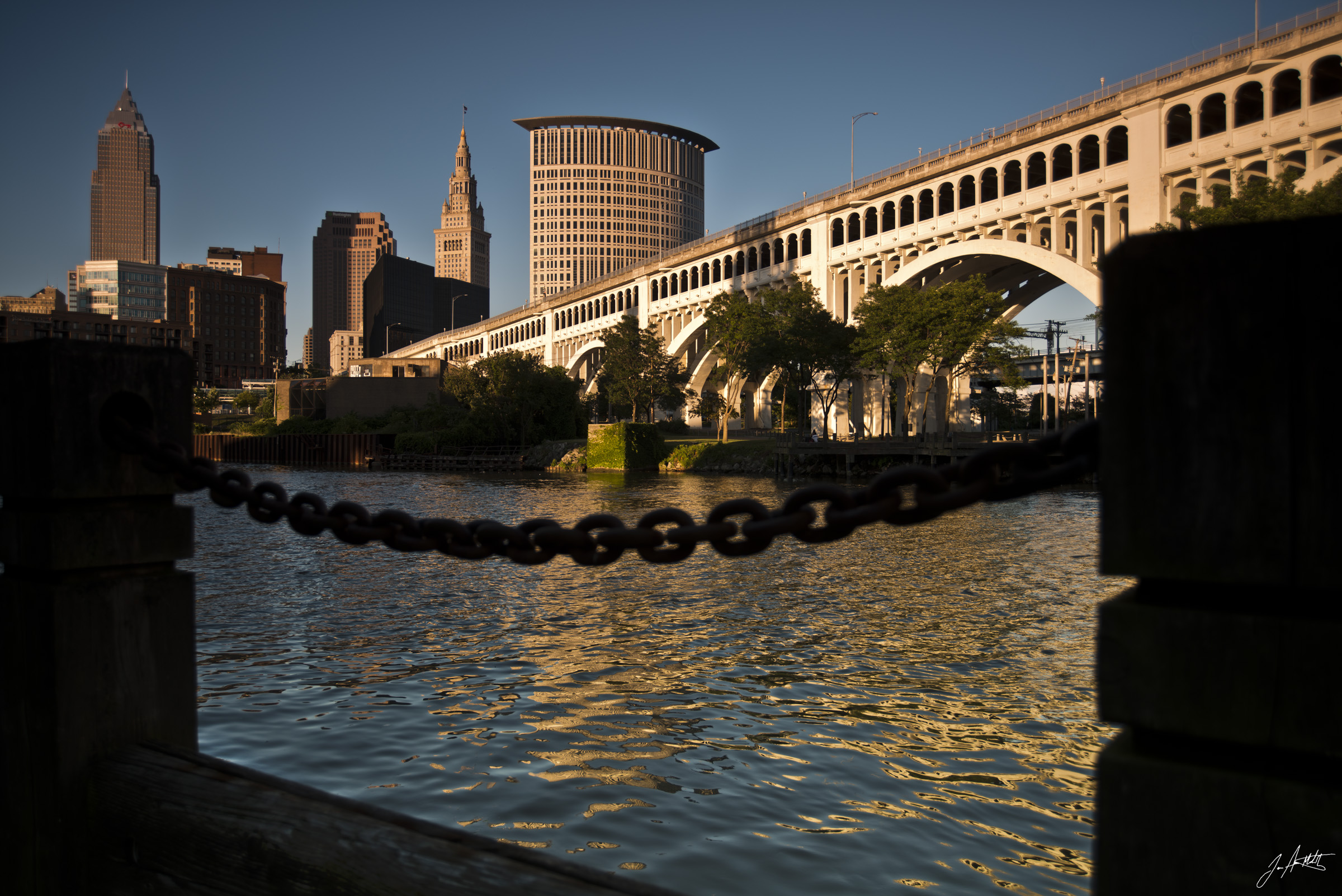 Day191_Cleveland Behind the chains_July10 small.jpg