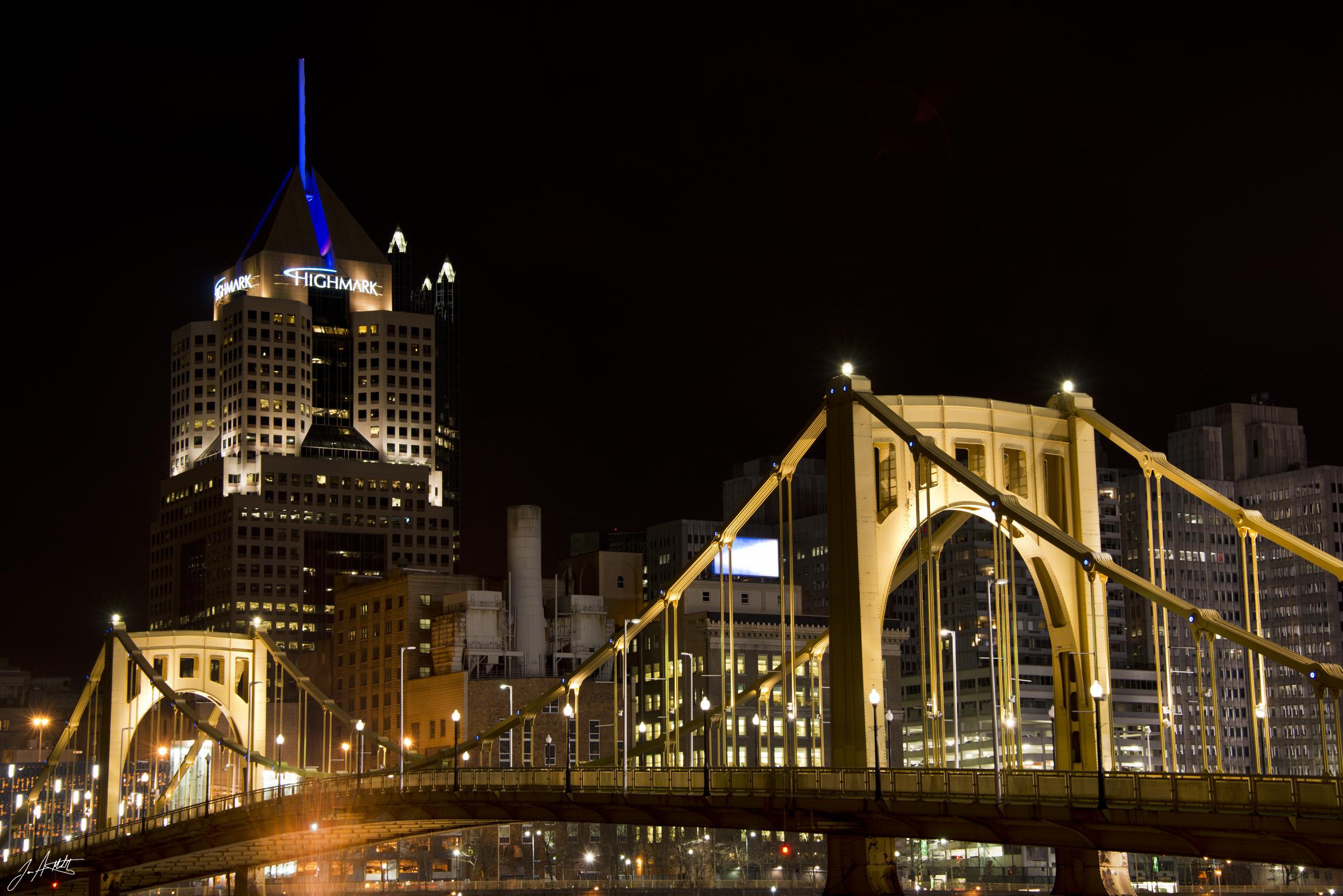 Day330_Clemente Bridge_November26