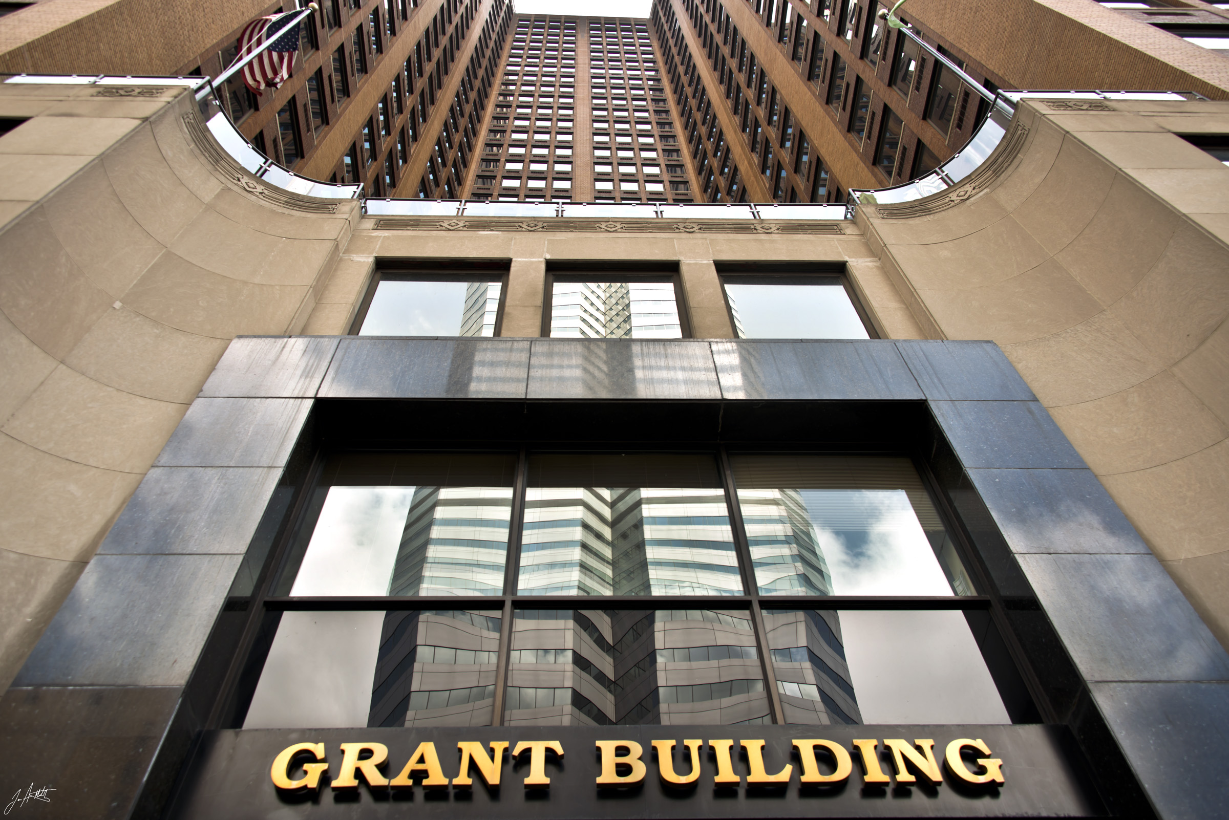 Day 182_Grant Building_July1