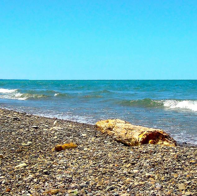 beach+tombstone1.jpg