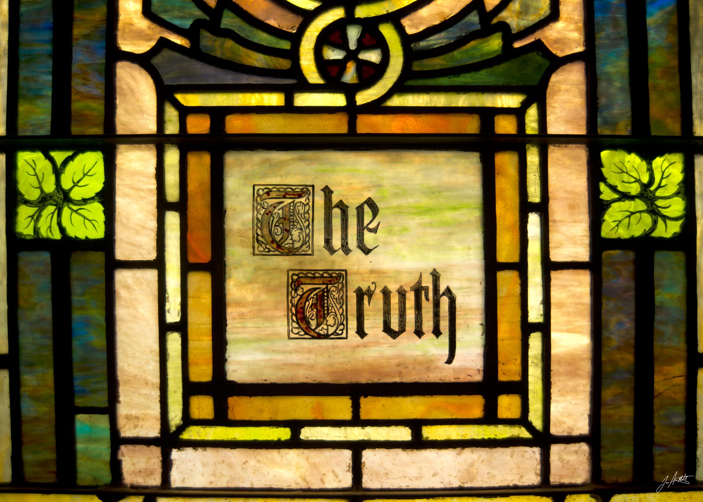 Day264_the truth_September21