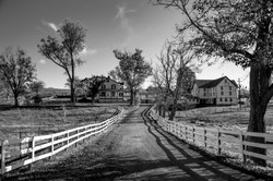 My Oklahoma Home