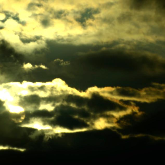 Dark Cloud Light House- small.jpg