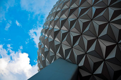 Day338_SPACESHIP EARTH_DECEMBER 4