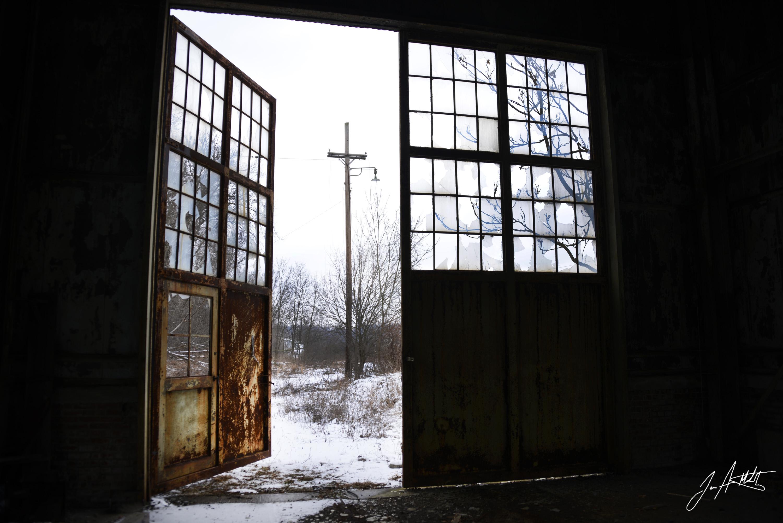 Abandoned Door_signed_small.jpg