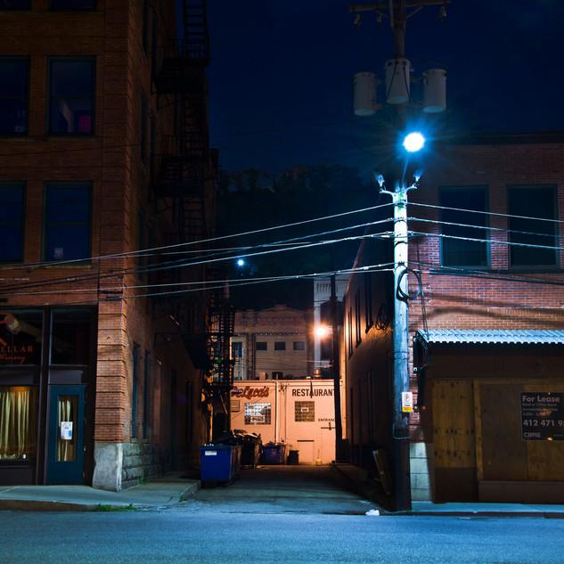 Day173_Strip at night_June22small.jpg