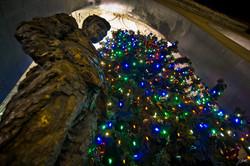 Day349_ChristmasCaliguiri_December15