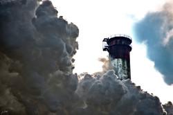 Day 113_Cloud Factory_April23