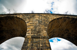 Day89_StoneyArches_March30