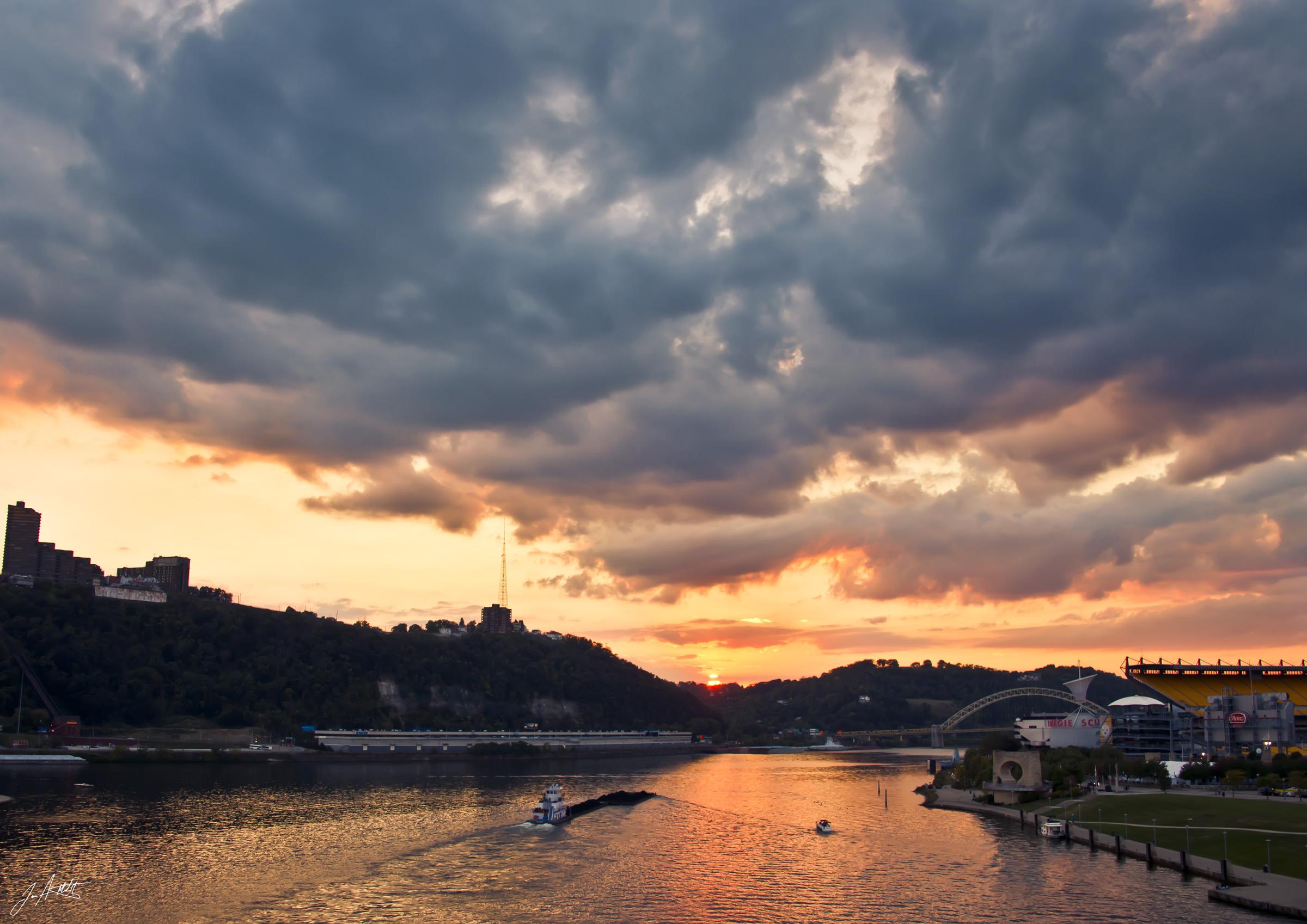 Day272_SunsetDelivery_september29