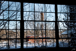 Day55_Keep Passing The Open Windows_February24
