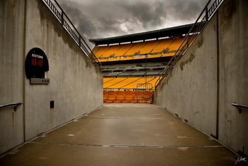 Steelers 8