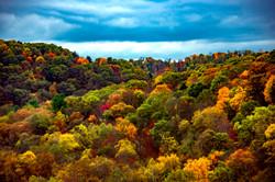 Western PA Fall
