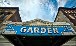Day226_The Garden_August14