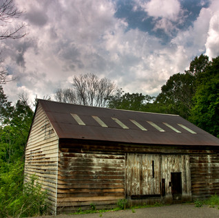 Day154_Tin Roof-Rusted_June3small.jpg