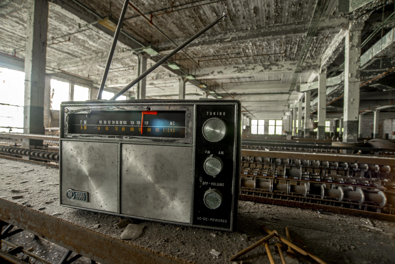 Abandoned Music_small