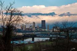 Day111_PittsburghMorning_april21