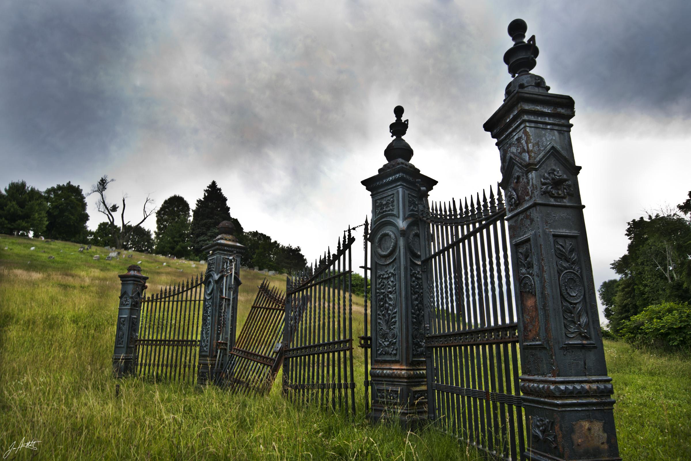 Day 186_Heaven's Gate_July5