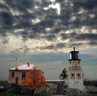 Split+Rock+Lighthouse-mahathey.jpg