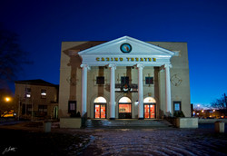 Day50_TheCasinoTheatre_February19