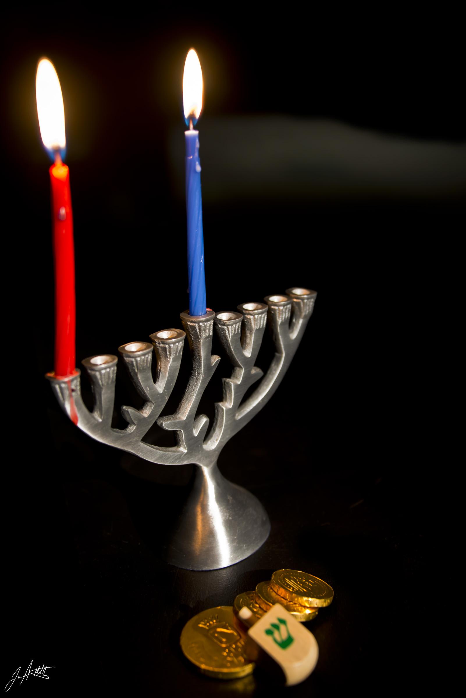 Day350_Chanukkah_December16