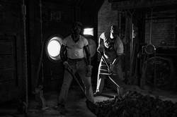 STEELWORKERS1927_blackandwhite