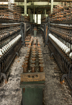 Spools and Machines_small