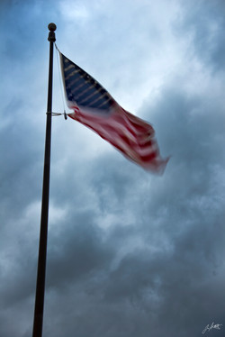 Day4_flag of freedom wave_January4