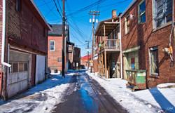 Day59_Backstreets_February28