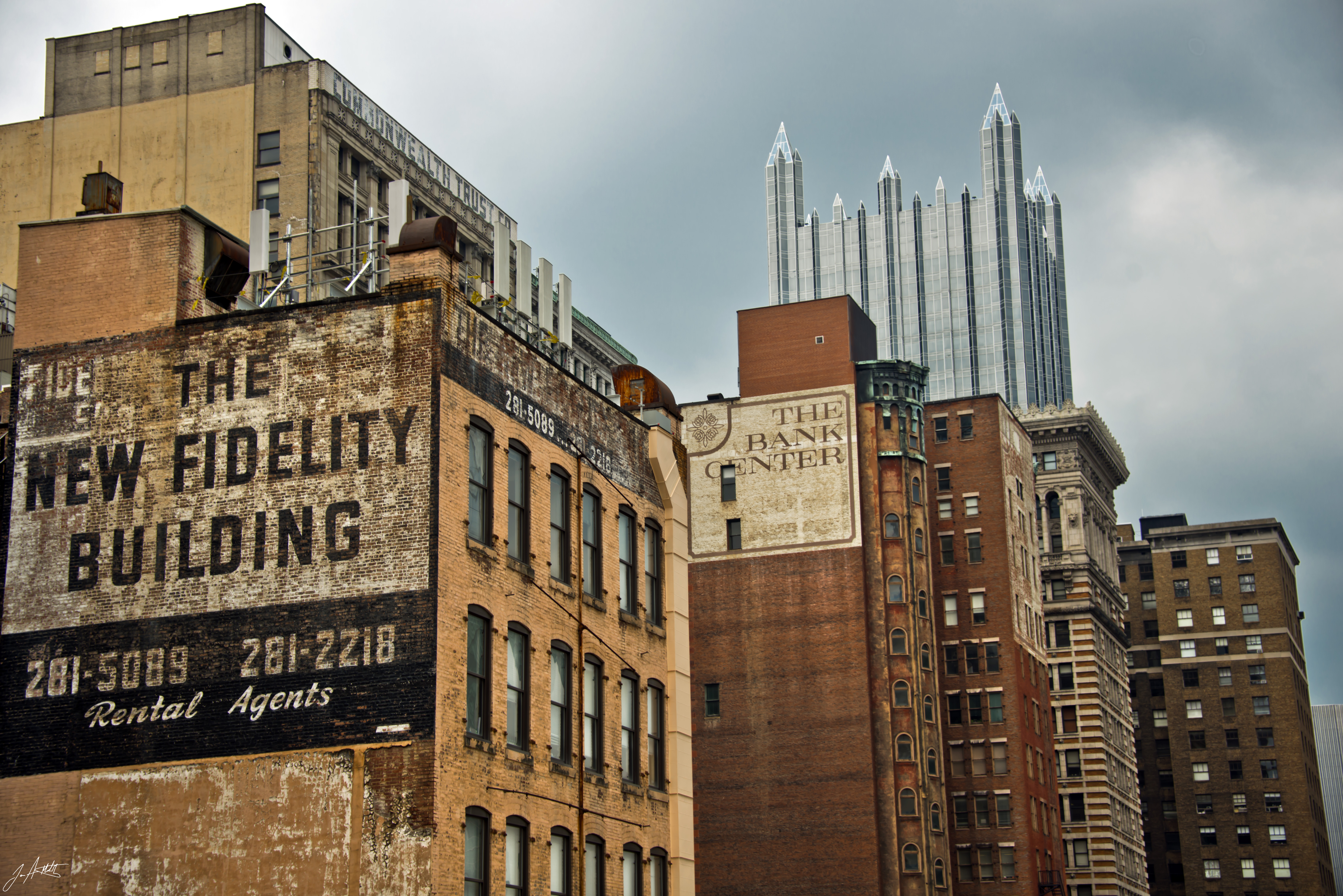 Day204_Pittsburgh old&new_July23.jpg