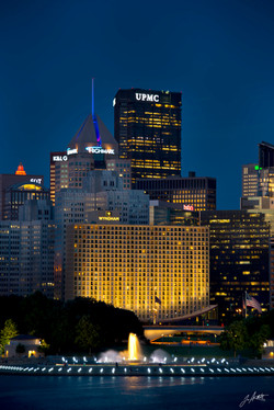 DAY197_PITTSBURGH_JULY16