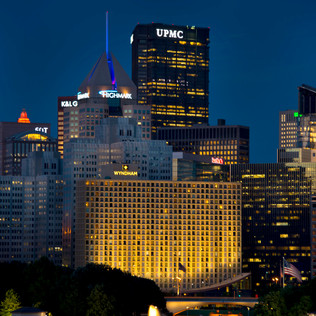 DAY197_PITTSBURGH_JULY16small.jpg