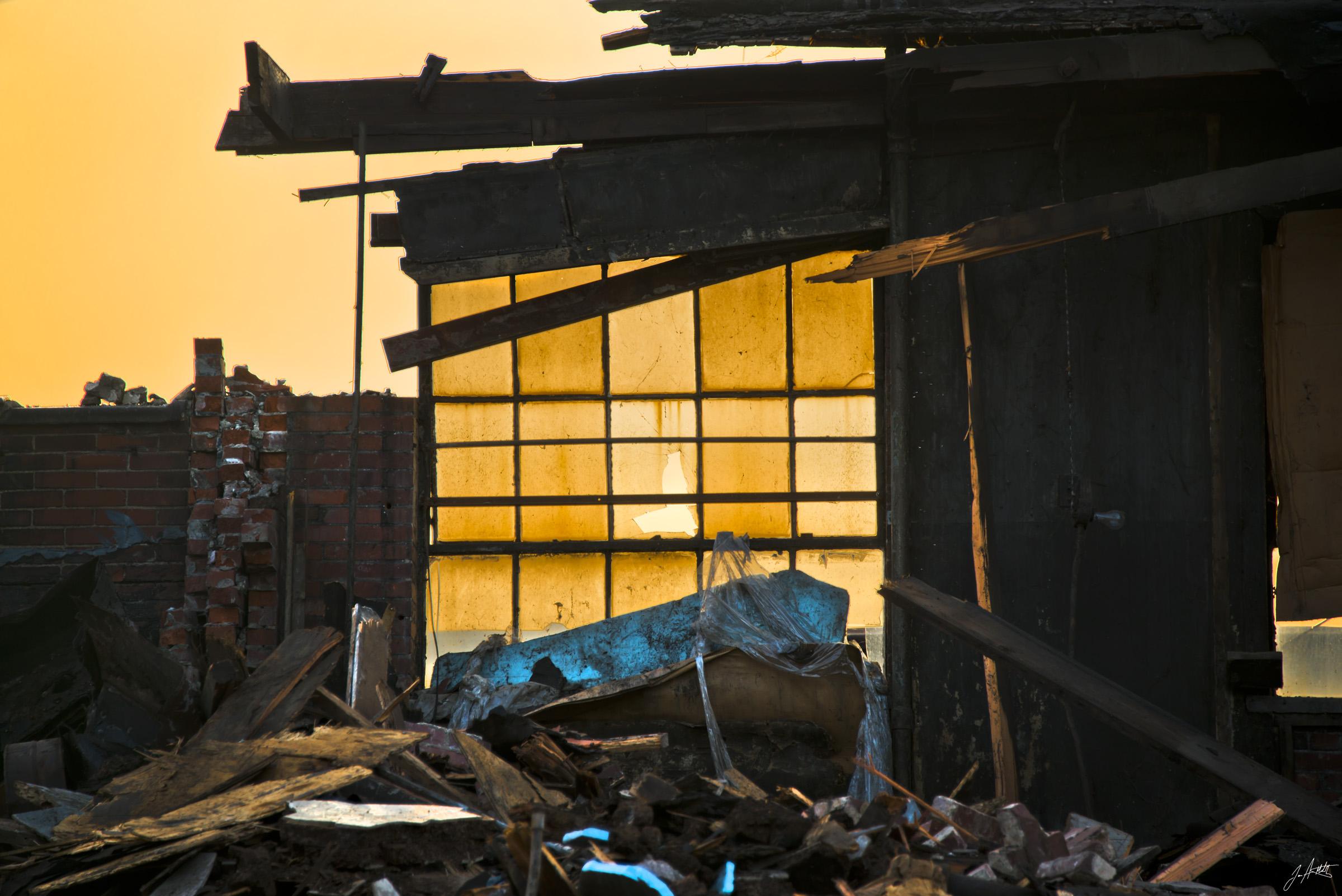 Day222_Demolition_August10