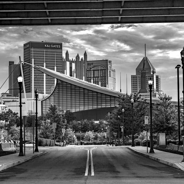 Downtown_small.jpeg