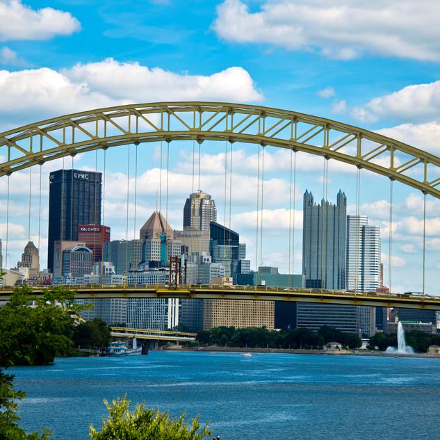 Bridge City_Small.jpg