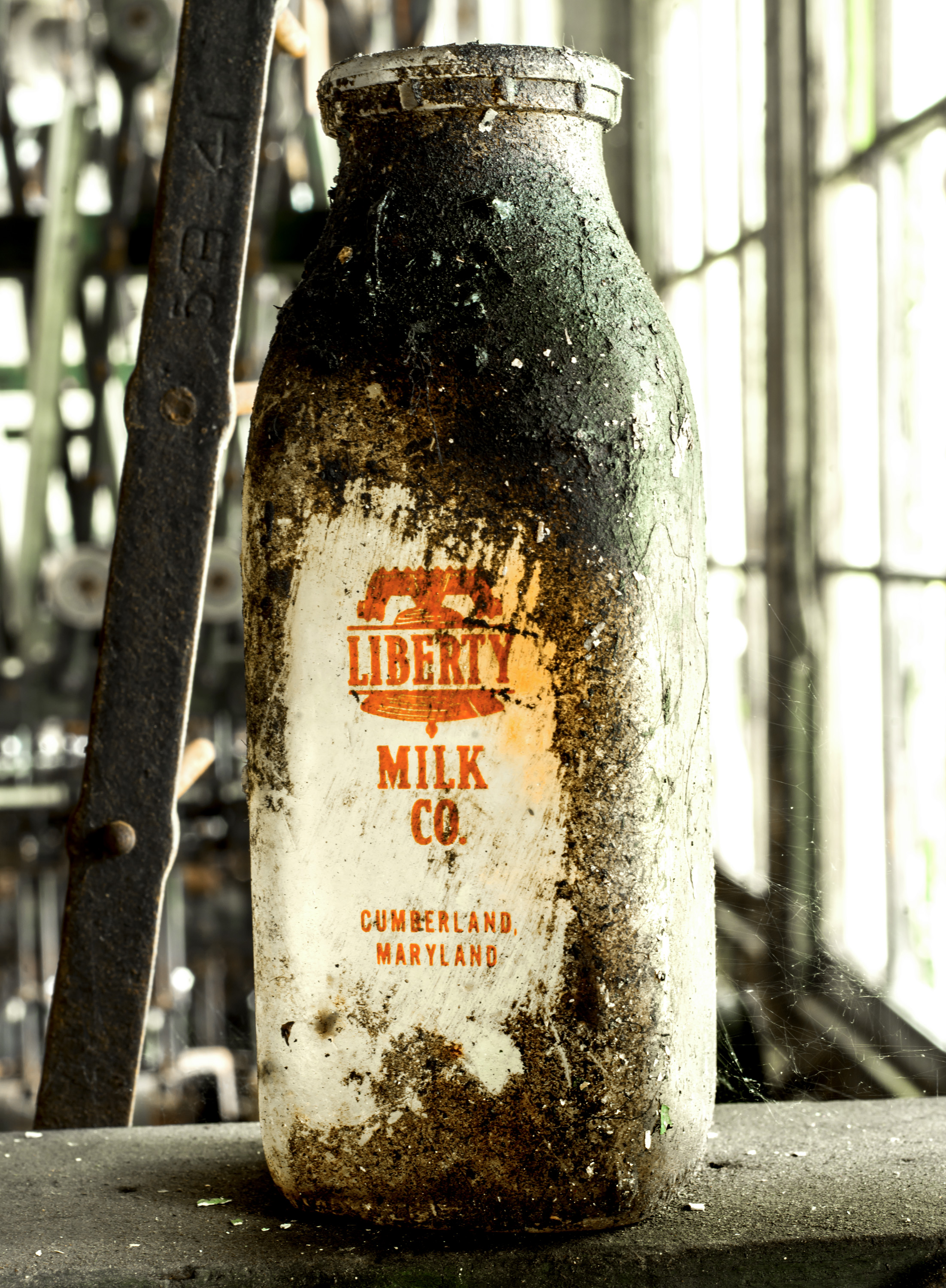 Liberty Milk2_small