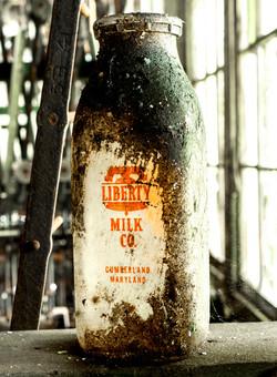 Liberty Milk2_small
