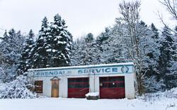 Day29_No Service_January29