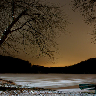 North Park Lake_small.jpg