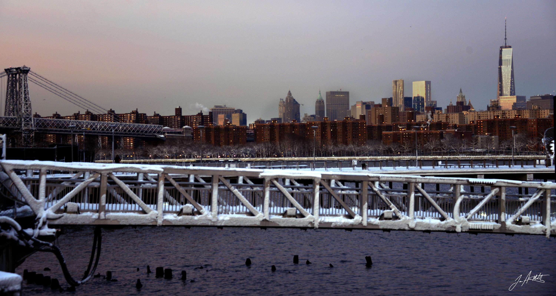 Day 35_NYC from Brooklyn_Feb 4 small.jpg