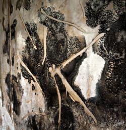 Day198_Mold Art_July17