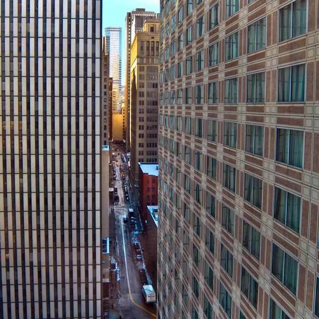 Wm Penn Place.jpg
